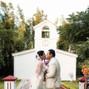 La boda de Silvia Barberena y Finca Garullo 17