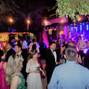 La boda de Rocio Carrasco Nicols y Andromeda Versátil 66