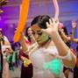La boda de Sarahi Escalante Camacho y Banda D Primer Nivel 6