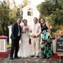 La boda de Silvia Barberena y Finca Garullo 18