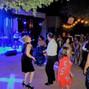 La boda de Rocio Carrasco Nicols y Andromeda Versátil 67