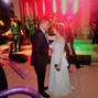 La boda de Rocio Carrasco Nicols y Andromeda Versátil 68