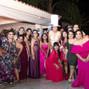 La boda de Silvia Barberena y Finca Garullo 23