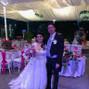 La boda de Lidia Gabriela Estrada Gonzalez y Hermoso Jardín 19