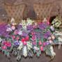 La boda de Erik D. y Hotel Parador Vernal 31