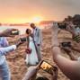 La boda de Nancy Medina y Alex Krotkov 9