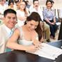 La boda de Melissa Lga y D'Paul Mazatlán 4