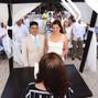 La boda de Melissa Lga y D'Paul Mazatlán 6