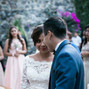 La boda de Anali Sanchez y FeelMakers 2