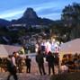 La boda de Erik D. y Hotel Parador Vernal 35