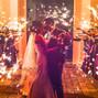 La boda de Tere G. Iglesias y Super Fiestas Córdoba 2