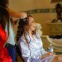 La boda de Jessica Zermeño y Mujeres Divinas 7