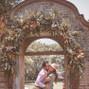 La boda de Nallely Cantu y Arte Fotografía 8