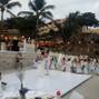 La boda de Nallely Alejandra Ramírez Medina y Grand Palladium Vallarta 28