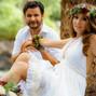 La boda de Jessica Zermeño y Mujeres Divinas 11