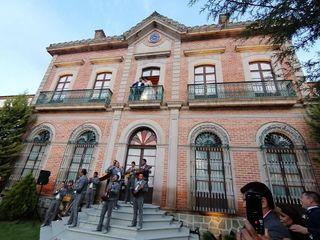 Hacienda Chimalpa 2