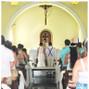 La boda de Nallely Alejandra Ramírez Medina y Grand Palladium Vallarta 29