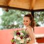 La boda de Jessica Zermeño y Mujeres Divinas 12