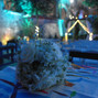 La boda de Thania Andrea Param Jarufe y Del Arco Planners Weddings & Events 8