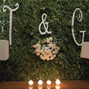 Del Arco Planners Weddings & Events 9