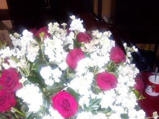 Florería Charly 1