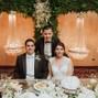 La boda de Mariana Vaca y Me Declaro SARO 8