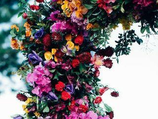 Dëd Floral Art & Deco 1