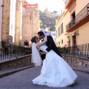 Wedding Day 17