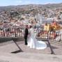 Wedding Day 18