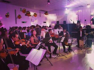 Eventos Concerta 1