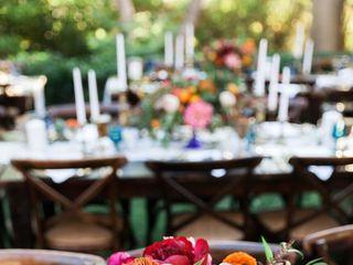 Dëd Floral Art & Deco 3