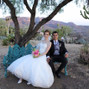 Wedding Day 19