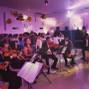 La boda de Irene y Eventos Concerta 8