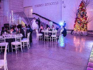Museo Arocena 2