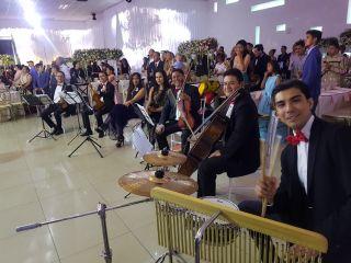 Eventos Concerta 2