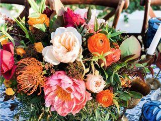 Dëd Floral Art & Deco 4