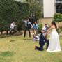 La boda de Marco Antonio Arrieta Pérez y Campestre Don Juan 13