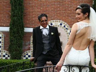 TV Cine Weddings Films 1