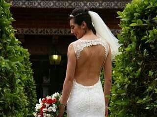 TV Cine Weddings Films 2