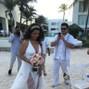 La boda de SHAARON TREVIÑO GZZ y Alejandra Martín 9