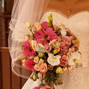 La boda de Luis Fernando Gonzàlez Yàñez y El Arte de las Flores 12