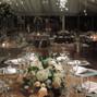 La boda de Grace Cosa Chick y Eventos Triana 9