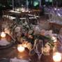 La boda de Grace Cosa Chick y Eventos Triana 12