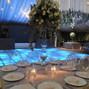La boda de Grace Cosa Chick y Eventos Triana 13