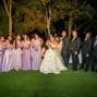 Wedding Shooters 47
