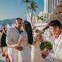 La boda de Cecilia y AJ Fotografía 11