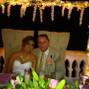 La boda de Cy James y Aida's Banquetes 65