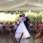 La boda de Nayely Cruz Garcia y Bajo La Montaña 36