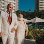 La boda de Cecilia y AJ Fotografía 14