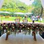 La boda de Nayely Cruz Garcia y Bajo La Montaña 39